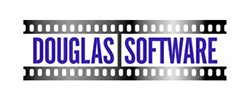 Douglas Software