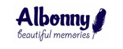 Albonny