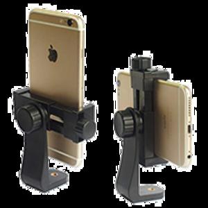 Для телефонов и экшн камер