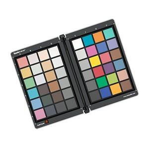 Цветовые шкалы