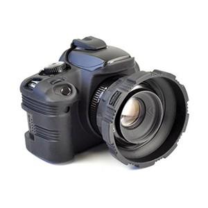 Защита на фотокамеру