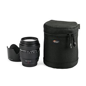Чехлы Lens-case для объективов