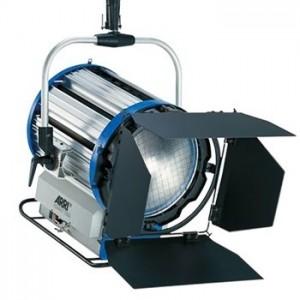 металлогалогенные (HMI) приборы