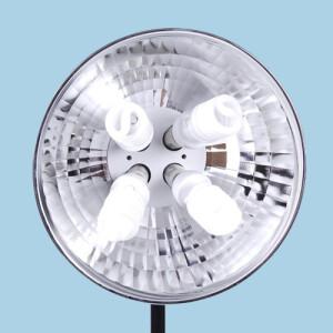 Флуоресцентные и люминесцентные приборы