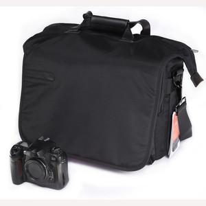 Fotokvant Godspeed SY1003L сумка