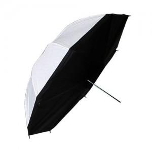 Диффузор на зонт Aurora UD 85B
