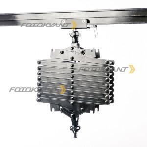 Пантограф для систем потолочного подвеса Fotokvant (1096)