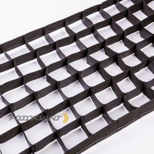 Соты для софтбокса 30х120 см Fotokvant GRID-30120