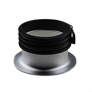 Fotokvant AR-144-PF кольцо-адаптер Profoto 144 мм