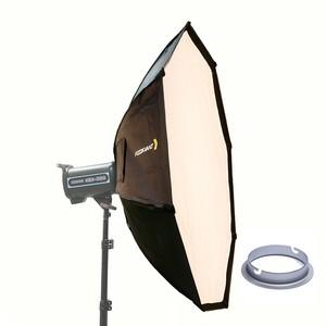 Октобокс 150 см с адаптером Elinchrom Fotokvant SB-150EL софтбокс