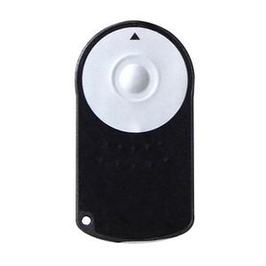 Беспроводный пульт дистанционного управления для Сanon Fotokvant RCI-Canon