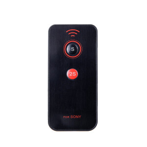 Беспроводный пульт дистанционного управления для Sony Fotokvant RCI-Sony