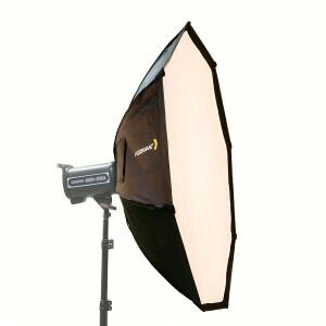 Октобокс 60 см с адаптером Bowens Fotokvant SB-60BW софтбокс