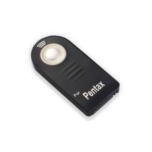 Беспроводный пульт дистанционного управления для Pentax Fotokvant RCI-Pentax