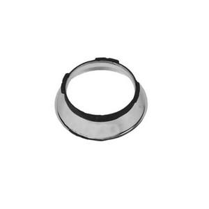 Переходное кольцо для софтбокса Multiblitz Varilux Aurora SRMV