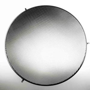 Соты для софтрефлектора 55 см Fotokvant GRID55