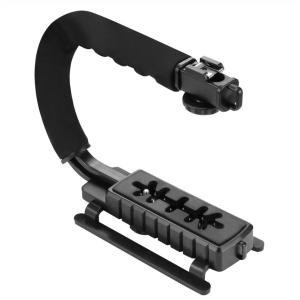 Ручка-держатель для камеры Fotokvant VCB-01