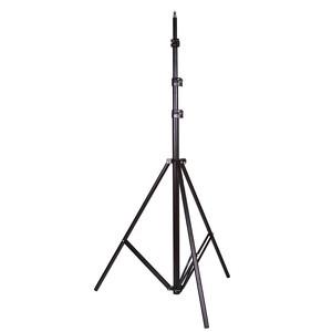 Стойка легкая 300 см Fotokvant LS-3000