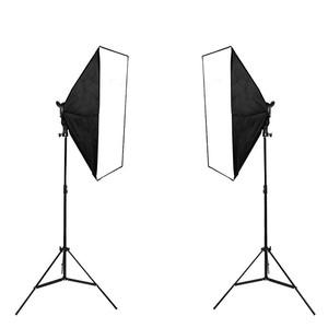 Fotokvant LED-5 KIT комплект постоянного света