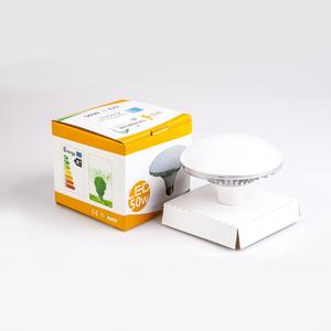 Светодиодная лампа направленного света 50 Вт Е27 5400К - Fotokvant BLD-50