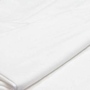 Фон тканевый 3х3 м белый Fotokvant BG-3030 White