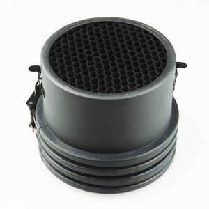 Соты 5 градусов для Profoto Fotokvant GRID-PF05