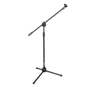 Стойка-журавль 140 см для установки микрофона Fotokvant LS-2000M