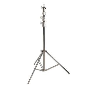 Стойка профессиональная для оборудования 350 см Fotokvant LS-3500 PRO
