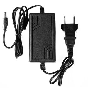Сетевой адаптер для моделей LED-180 LED-300 Fotokvant AC-9V3A