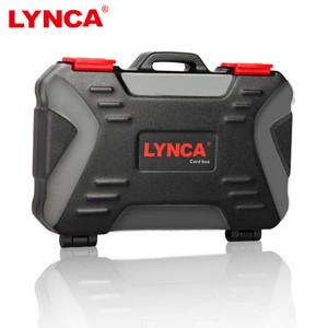 Кейс для карт памяти Lynca KH10