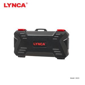 Кейс для карт памяти Lynca KH15