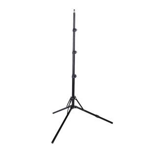 Стойка легкая 170 см Fotokvant LS-1700R
