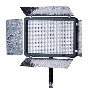 Phottix (81415) VLED Light 720A светодиодный осветитель