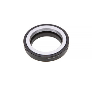 Переходное кольцо Leica 39-M 4/3 Fotokvant LAD L39-M 4/3