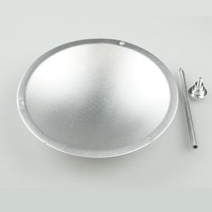 Дефлектор для софтбоксов SB Fotokvant SB-DEF