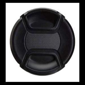 Крышка для объектива Nikon 62мм Phottix (54684) Snap-on LC-62