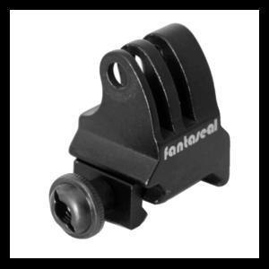 Fotokvant FLE-04 крепление для экшн-камеры