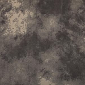 Фон тканевый 3х6м художественный песочно-черный Fotokvant BG-3060TD00