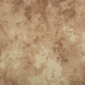 Фон тканевый 3х6м художественный бежево-коричневый Fotokvant BG-3060TD30