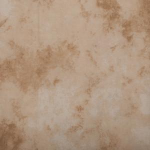 Фон тканевый 3х6м художественный песочный Fotokvant BG-3060TD55