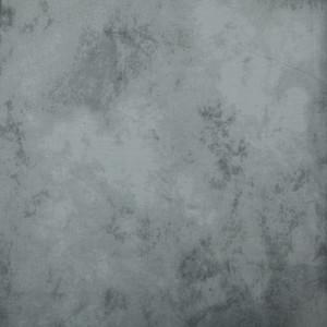 Фон тканевый 300х600 см художественный хаки Fotokvant BG-3060TD85