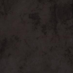 Фон тканевый 3х6м художественный темно-серый Fotokvant BG-3060TD95
