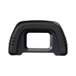 Наглазник для камер Nikon Fotokvant Eyecup DK-21