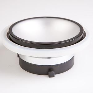 Диффузор для точечных осветителей Advanced Light Fotokvant D-LED