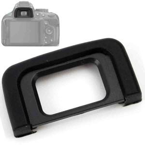 Наглазник для камер Nikon Fotokvant Eyecup DK-25