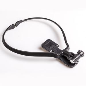 Держатель для смартфона с креплением на шею Fotokvant SM-CL13