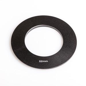 Адаптер для серии P на объектив 52 мм Fotokvant LFP-A52