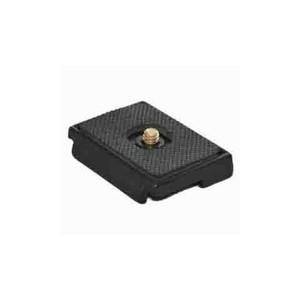 Быстросъемная площадка для штативных голов QZSD Q001 и 002 QZSD Q66