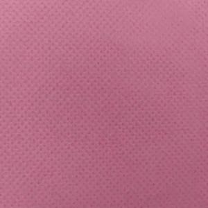 Нетканый фон 1,6х2,1 м фиалковый Fotokvant BN-1621 Violet