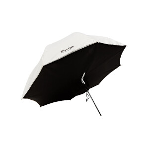 Зонт-софтбокс просветной 101 см Phottix (85380)